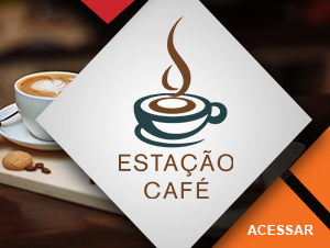 Estacao_Cafe - mini