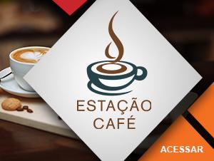Estacao_Cafe - mini