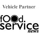 Vehicle_Partner_2