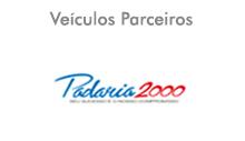 Veiculos-parceiros_Logo_PT