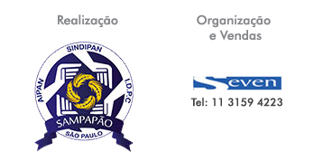 logos-banner-home_05