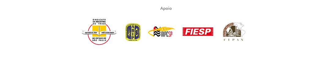 logos_rodape5