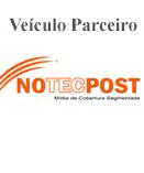 veiculo_parceiro_notec