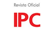 IPC_Logo_PT