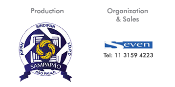 logos-banner-home_03en