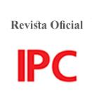 Revista_Oficial