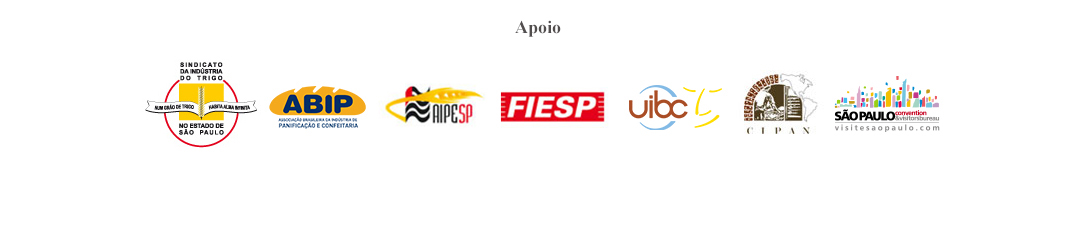 logos_rodape-1