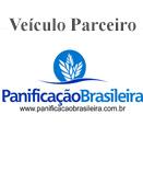 veiculo_parceiro