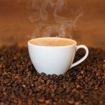 coffee-2358388_960_720