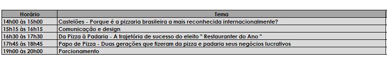 Pizza 25_07