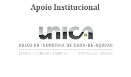 unica4