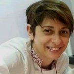 Karyn Christina Pizzaiola - RJR