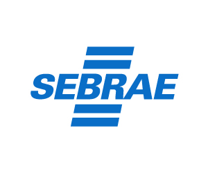 SEBRAE - banner300x250